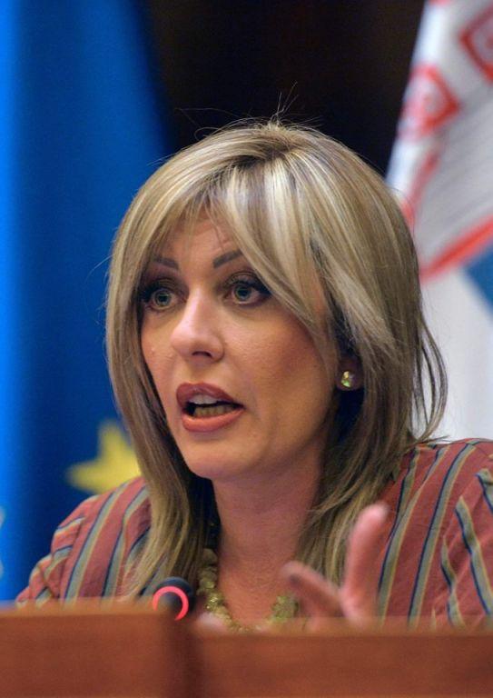 J. Joksimović: Članstvo u EU ne amnestira ni Hrvatsku od nerešenih bilateralnih pitanja