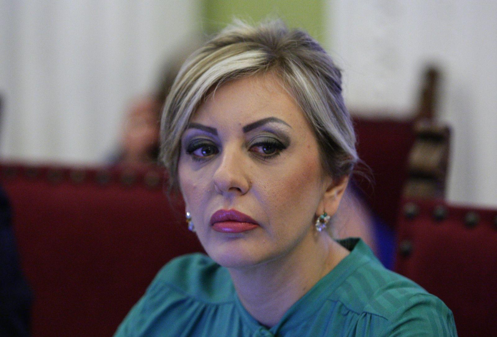 Ј. Јоксимовић: Бриселски споразум предвиђа свеобухватну нормализацију, а не признање