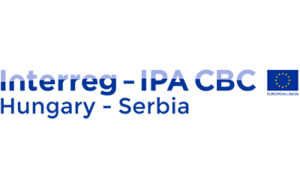 Questionnaire for thematic preparation of INTERREG IPA Cross-border Cooperation Programme Hungary–Serbia 2021–2027