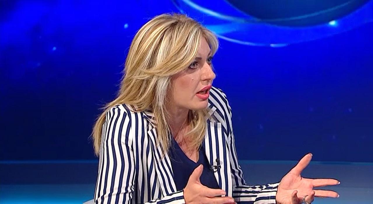 J. Joksimović: Poruke Makrona i Vučića ohrabrujuće i obavezujuće za obe države