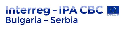 Пoзив на јавне консултације за припрему програма прекограничне сарадње између Републике Бугарске и Републике Србије, за програмски период 2021 – 2027. године