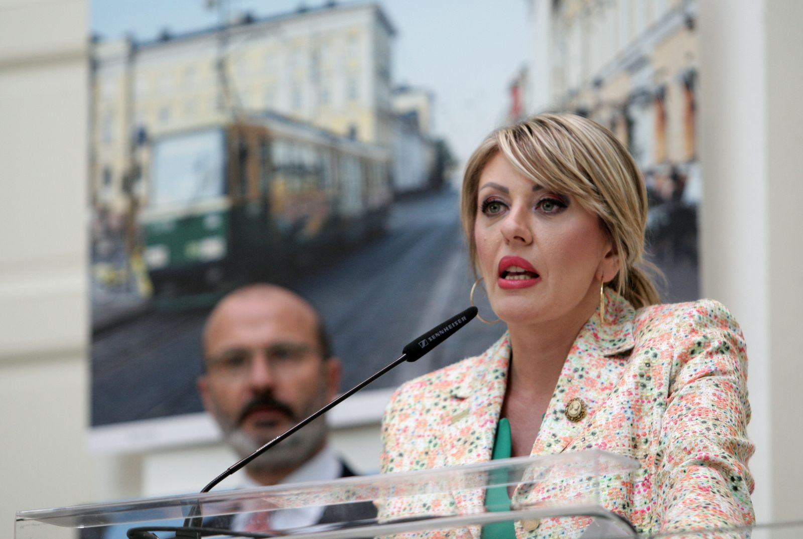 J. Joksimović: A change in the enlargement policy is not paramount to EU reform