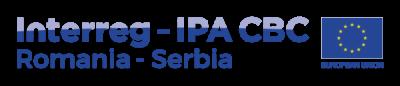 Oдобрена листа пројеката који ће бити финансирани у оквиру ИПА програма прекограничне сарадње Румунија – Србија