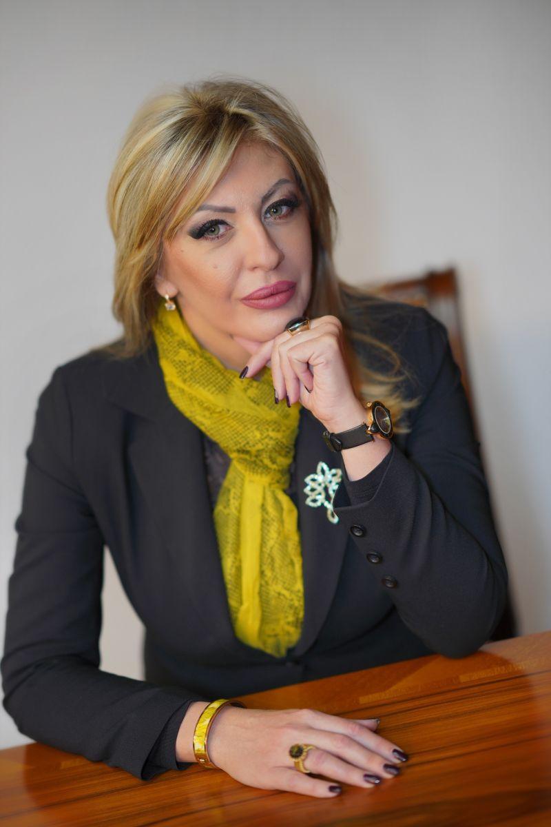 J. Joksimović: Od 2014. godine - 75 miliona evra za životnu sredinu