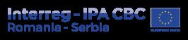 Prvi nacrt INTERREG IPA Programa prekogranične saradnje Rumunija – Srbija za period 2021 – 2027  objavljen za javne konsultacije