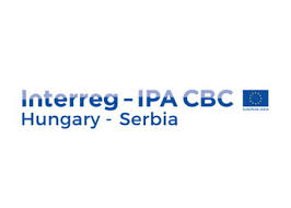 Territorial analyses of the Interreg IPA Cross-border cooperation Programme Hungary - Serbia