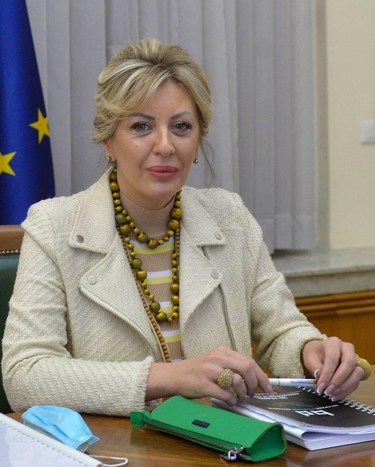 Ј. Јоксимовић: Додатна подршка ЕУ за ефикасније управљање границом