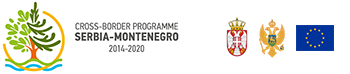 Mid-term Evaluation of CBC Programme Serbia-Montenegro