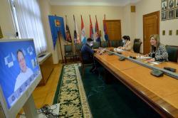 Joksimović and Várhelyi: New methodology for greater credibility of negotiations
