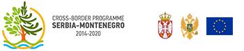 Припрема ИПА III Програма прекограничне сарадње Србија – Црна Гора 2021-2027