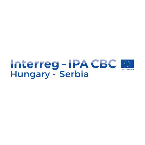 Javne konsultacije u vezi sa Programom prekogranične saradnje Interreg-IPA između Mađarske i Srbije za period 2021-2027