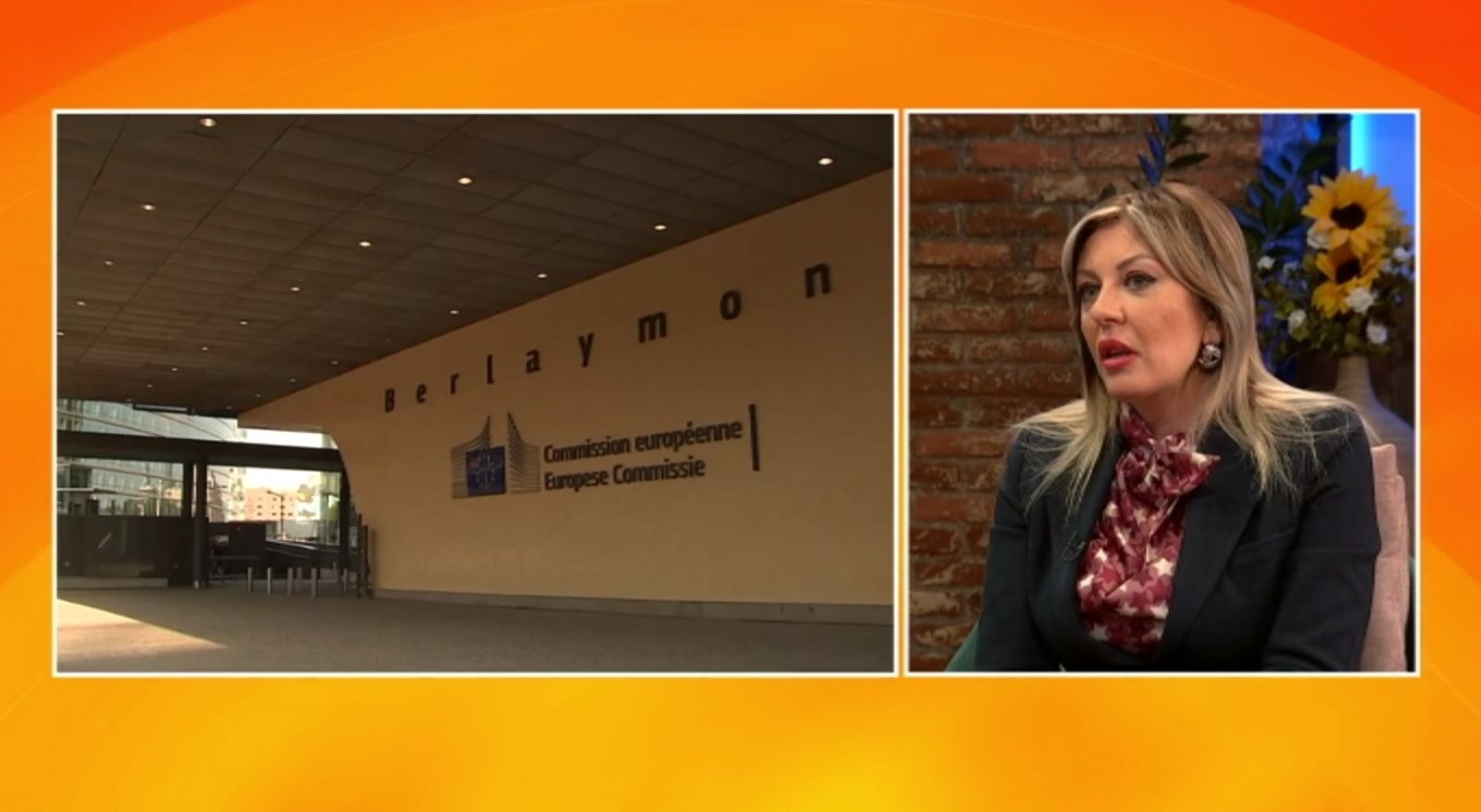 Ј. Јоксимовић: Дијалог Београд-Приштина од почетка утиче на европске интеграције Србије
