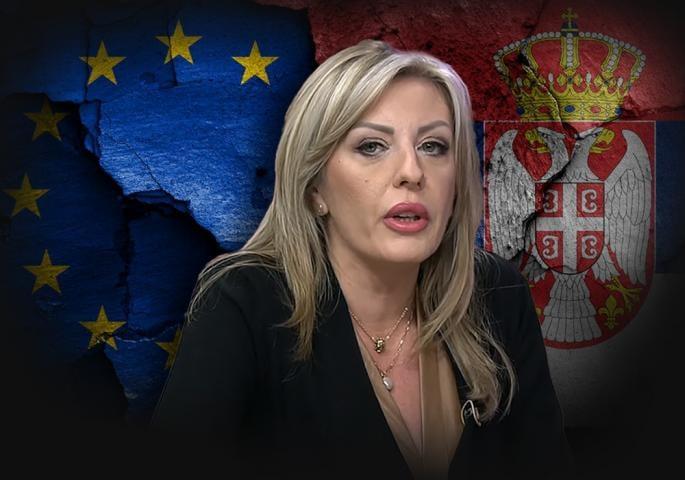 Vreme je da brže krenemo ka Evropskoj uniji: Da li je nova metodologija pregovaranja korak napred ili ne?