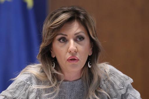J. Joksimović: Vaccination priority, still no decision on EU certificates