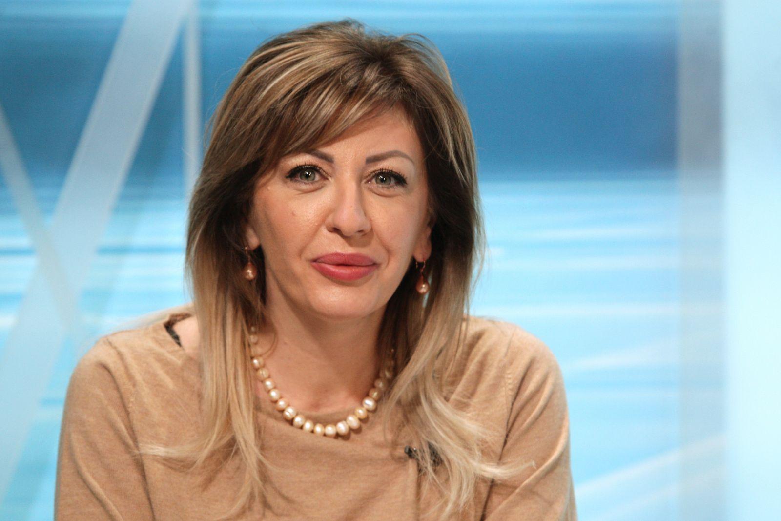 J. Joksimović: Očekujem da ove godine počnemo sa otvaranjem klastera