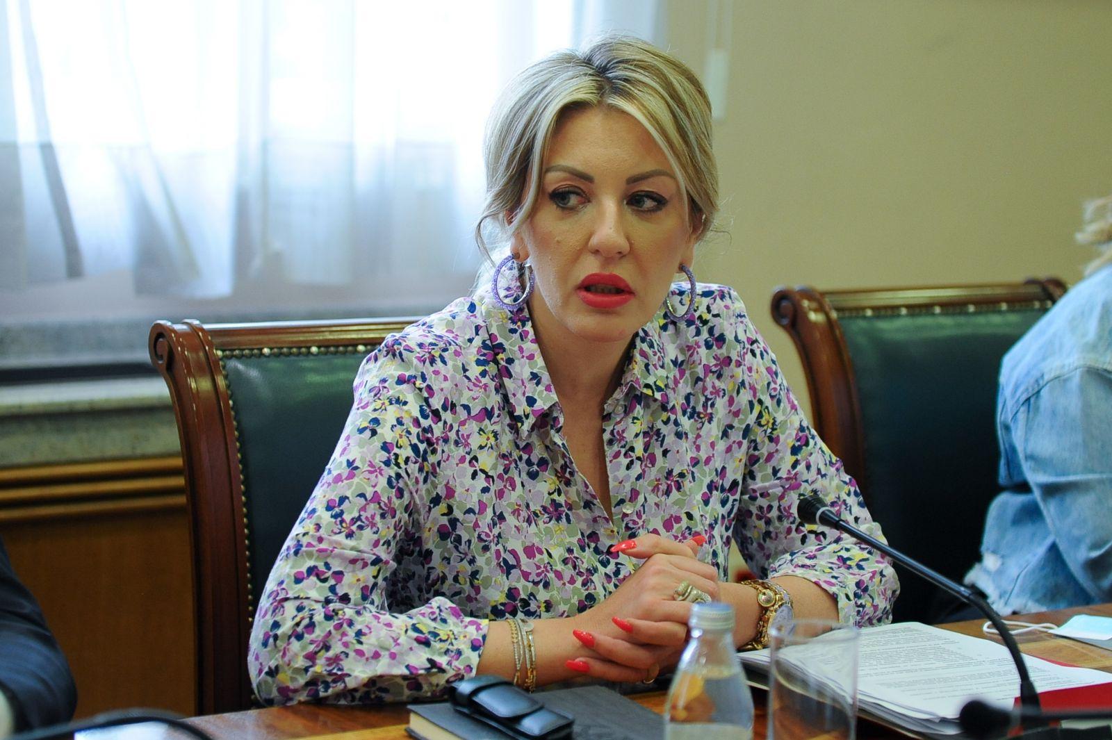 J. Joksimović: Serbia ready for realisation of IPA 3 under new EU rules