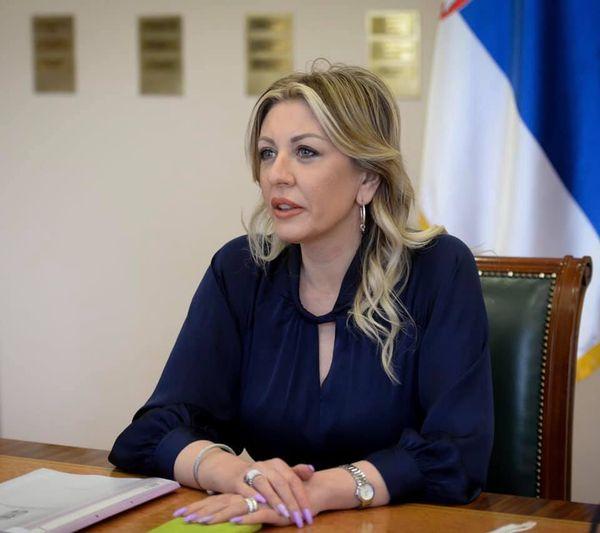 J. Joksimović: EU još nije spremna za novu metodologiju prijema