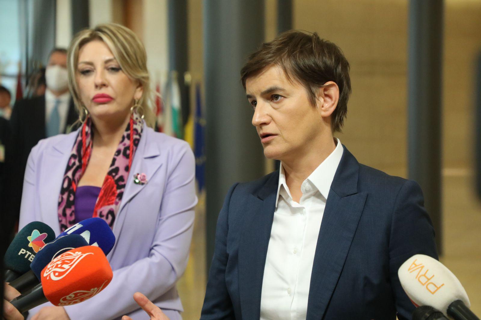 J. Joksimović: Počela primena nove metodologije, otvoren klaster1
