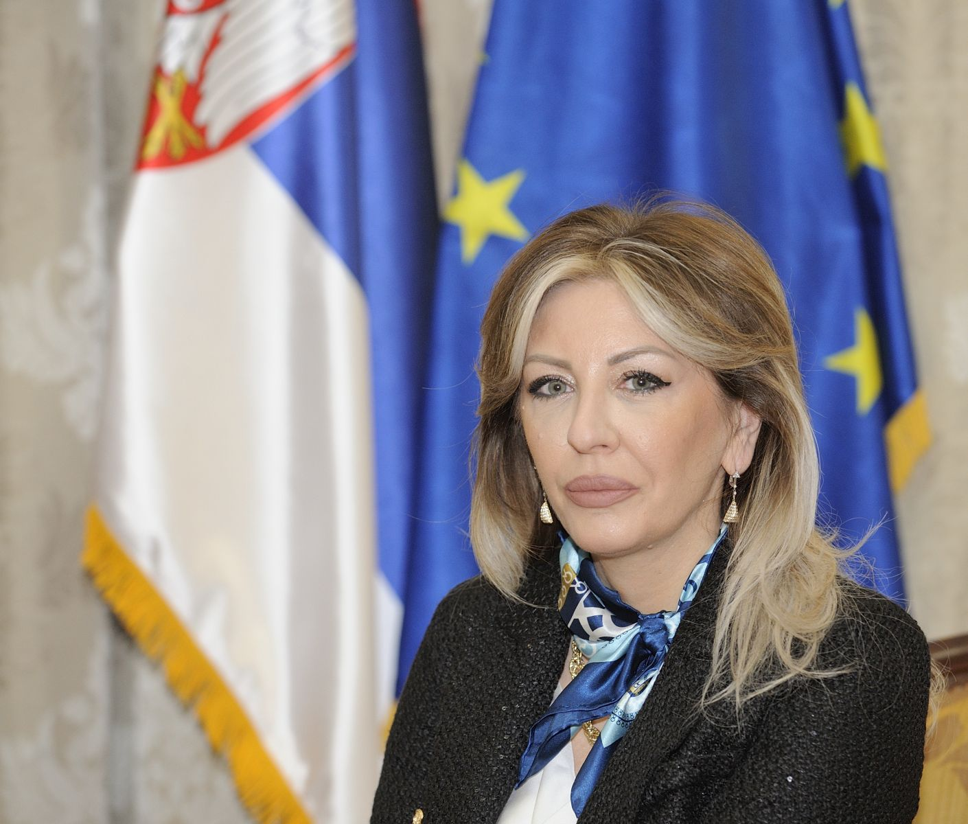 J. Joksimović: What is relevant for us are agreements, not non-papers