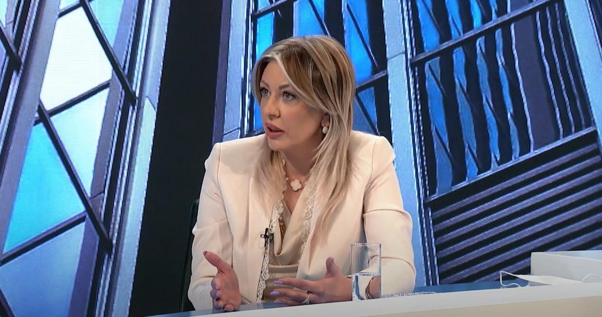 Ј. Јоксимовић: У наредном периоду биће спремна још два кластера