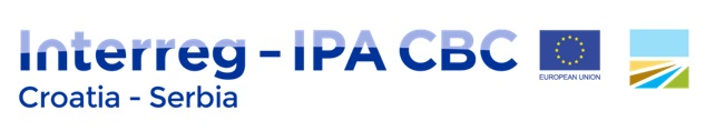 Stakeholder survey for the needs of drafting of the INTERREG IPA CBC Programme Croatia – Serbia 2021-2027
