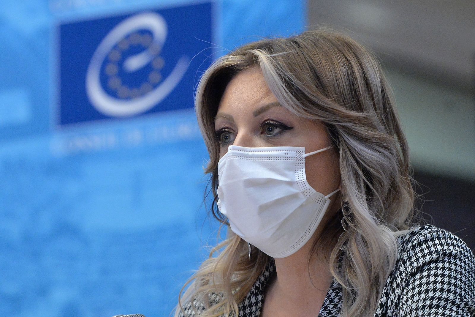 J. Joksimović: Care for citizens and flexible sustainability of Serbia during pandemic