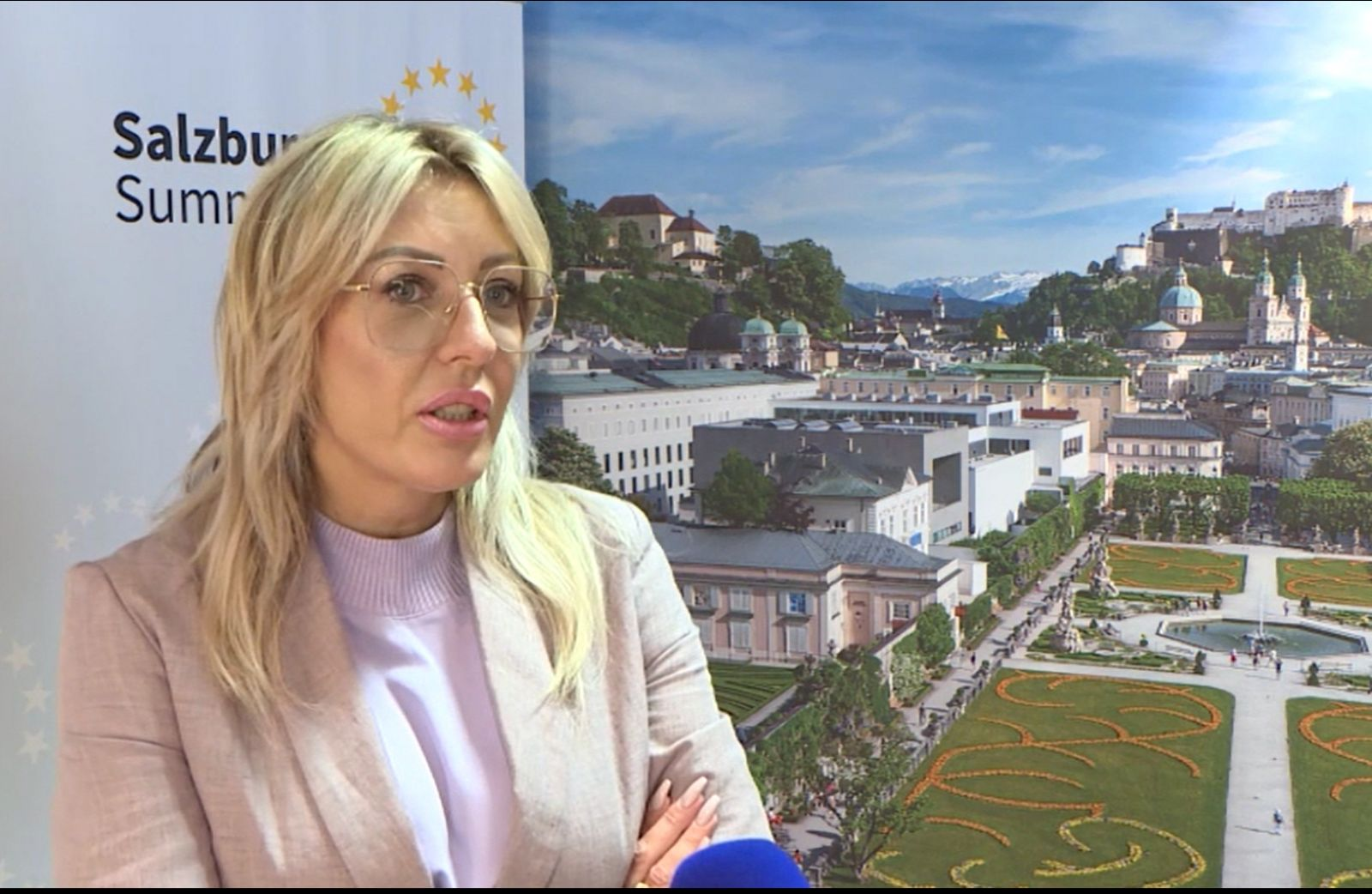 J. Joksimović: Most citizens support EU membership