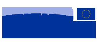 Објављен четврти, рестриктивни позив за достављање предлога пројекта у оквиру Јадранско-јонског транснационалног програма - АДРИОН