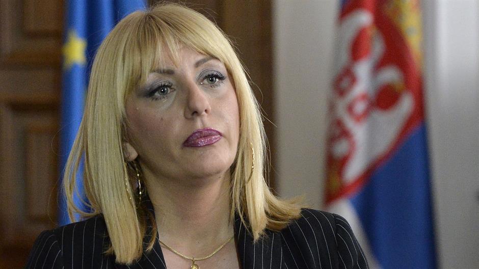 Unija nam je potrebna, ali i Srbija treba EU!