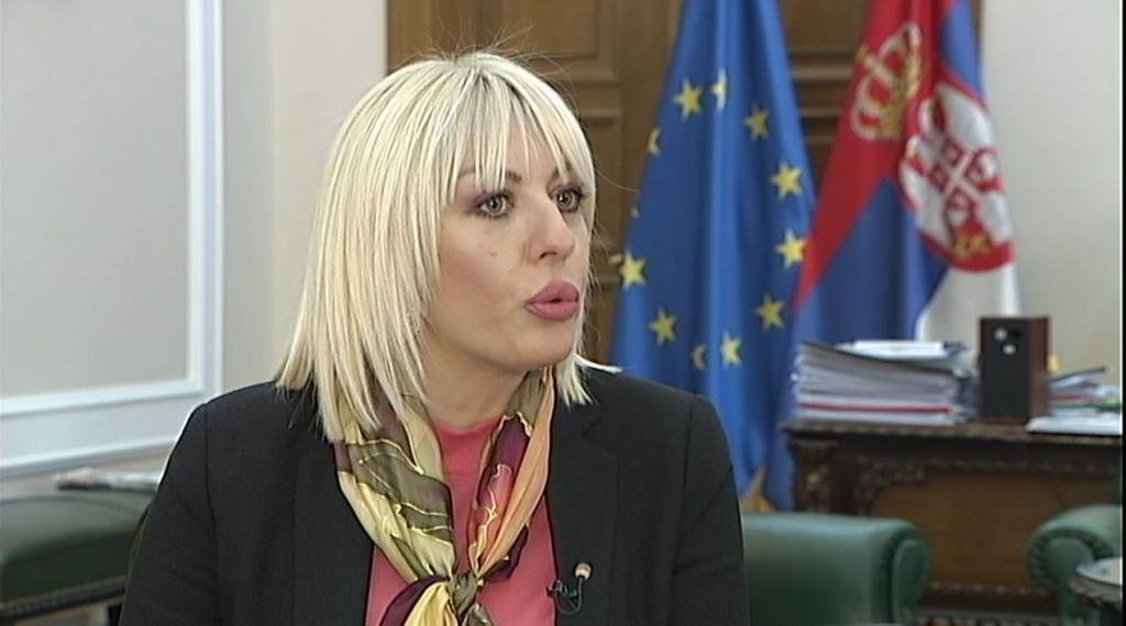 Одлука ЕУ: Са Србијом се отварају поглавља 6 и 30
