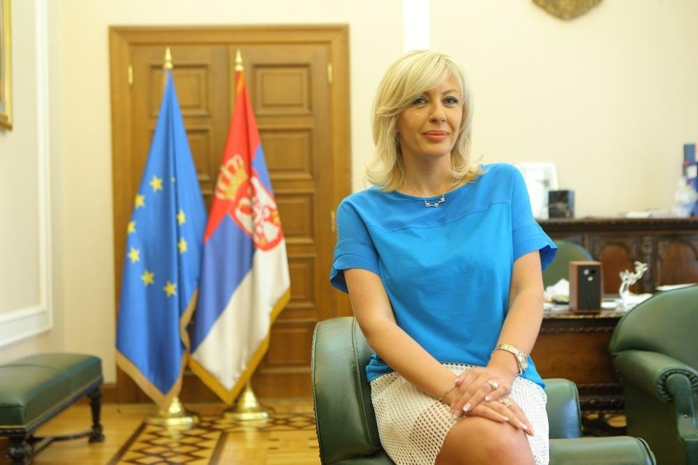 49 % građana apsolutno za Srbiju u Evropskoj uniji