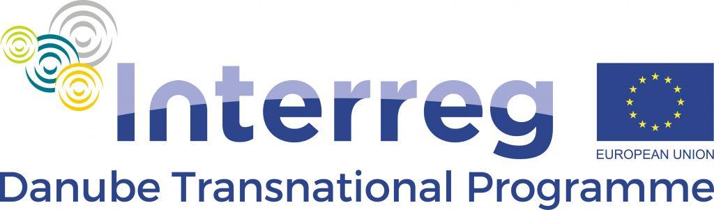 Одржанa имплементационa радионицa за пројекте уговорене у оквиру Другог позива ИНТЕРРЕГ 5-Б Дунав транснационалног програма