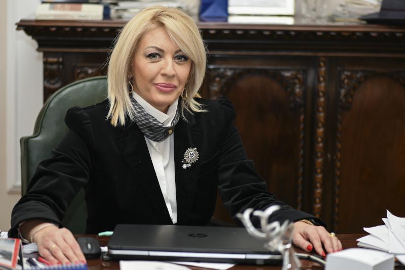 ЕУ неће тражити да признамо Косово