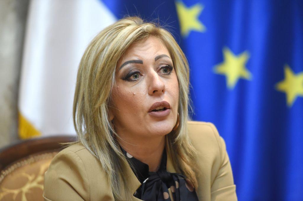 J. Joksimović: Priština i Tirana urušavaju temelje Evrope