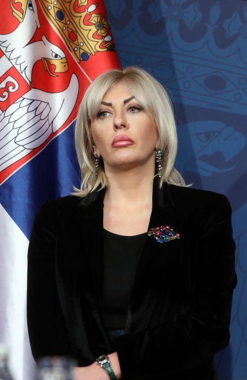 Ј. Јоксимовић : Поглавље 35 последње, споразум при крају процеса