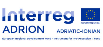 Информативни семинар поводом објаве Другог јавног позива за достављање предлога пројеката у оквиру Јадранско-јонског транснационалног програма – АДРИОН биће одржан у Београду 26. априла