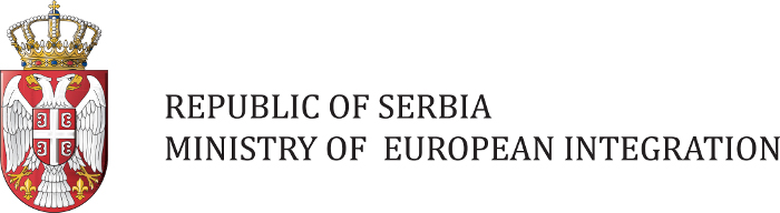 Charter of Fundamental Rights of the European Union translated into Serbian