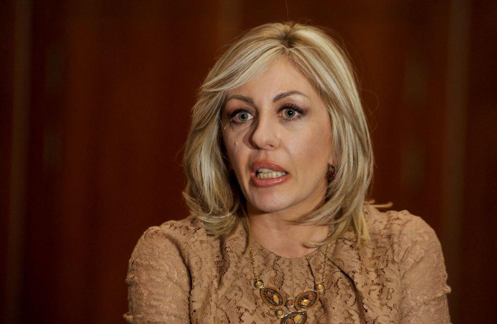 J. Joksimović: Bitno je sedeti  za stolom sa donosiocima odluka