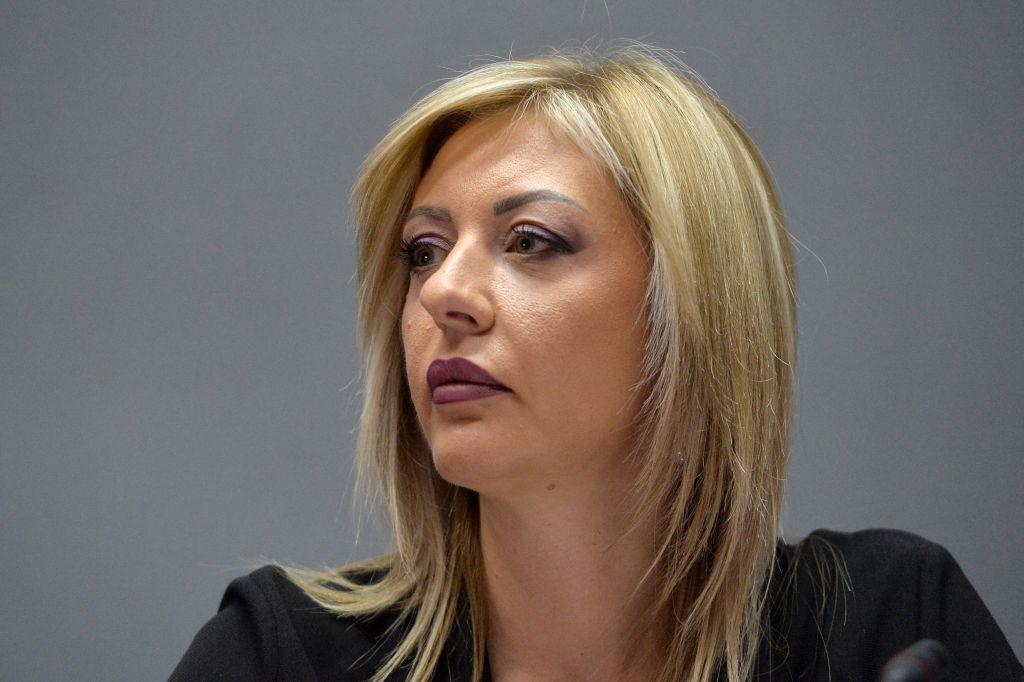 J. Joksimović: Priština se oglušila o sve pozive, dodatno unazađuje dijalog