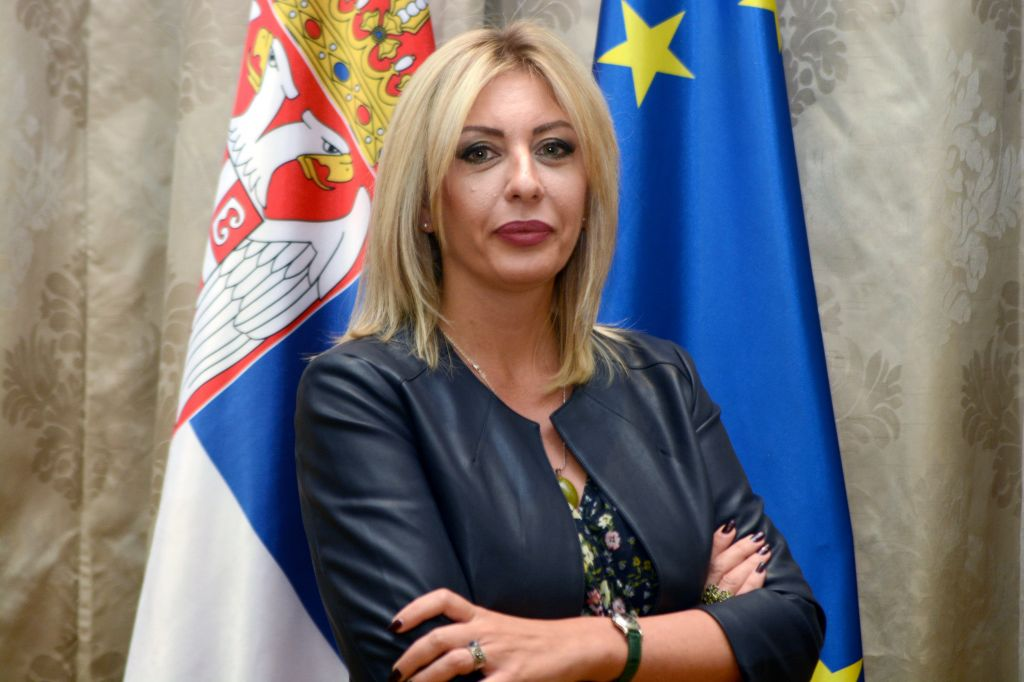EU treba da intenzivira pristupne pregovore sa Srbijom i poveća podršku reformama