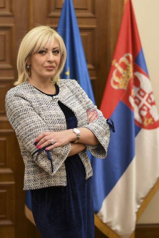 Европске интеграције као инструмент развојне агенде Србије
