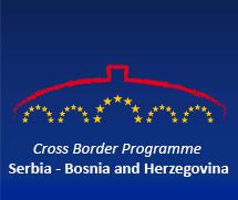 Позив на догађаје у оквиру првог позива за достављање предлога пројеката у оквиру Прекограничног програма Србија – Босна и Херцеговина 2014-2020