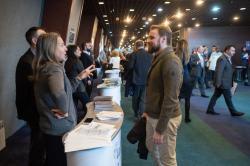 Шеста национална конференција о прекограничној сарадњи
