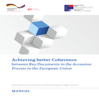 Achieving better coherence
