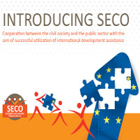 Introducing SECO