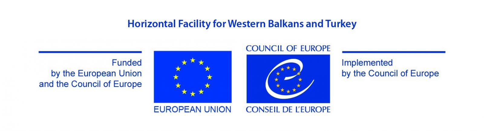 Three years of support for compliance with European standards in Serbia