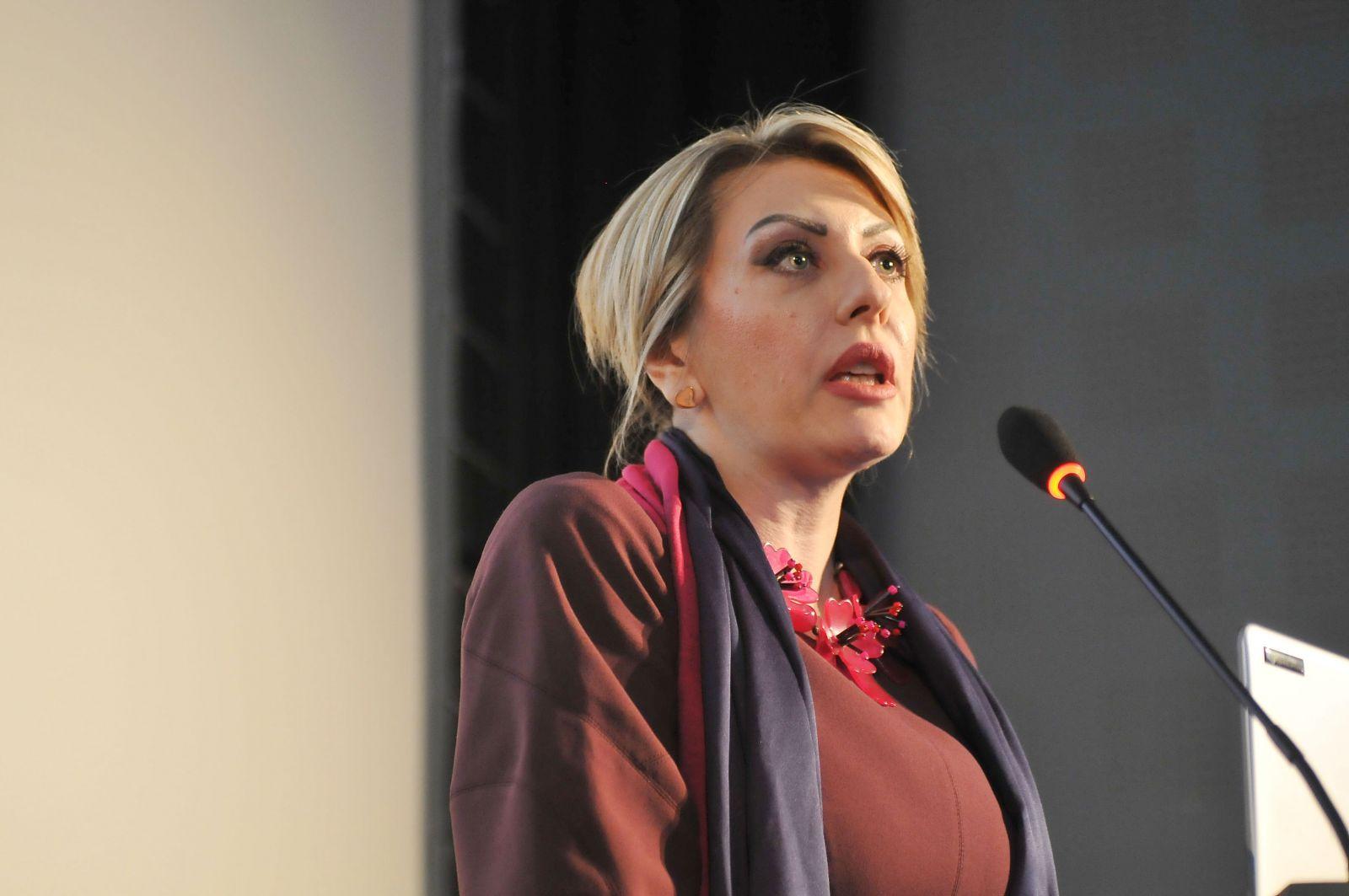 Ј. Јоксимовић: Мала и средња предузећа кичма локалног економског развоја