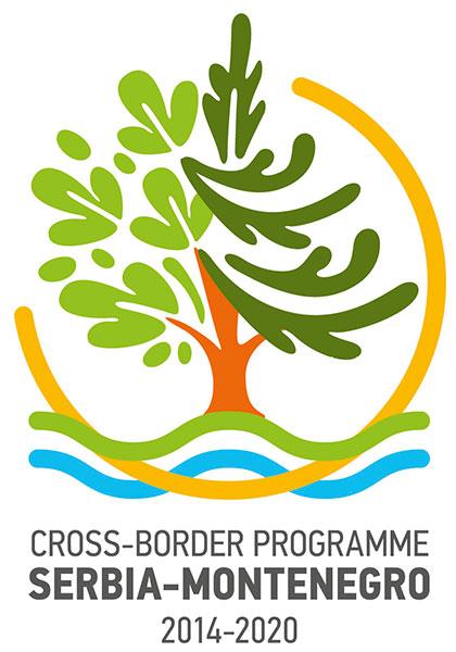 Objavljen Drugi poziv za dostavljanje predloga projekata u okviru IPA Programa prekogranične saradnje Srbija – Crna Gora 2014-2020