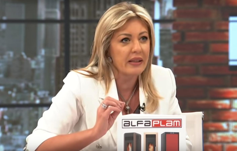 Ј. Јоксимовић: Сарађујемо са свима, али стратешки циљ - Србија у ЕУ