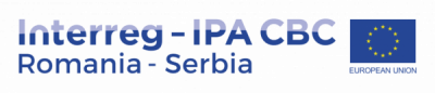 Selection of projects submitted under the Interreg-IPA Cross-Border Cooperation Romania-Serbia Programme